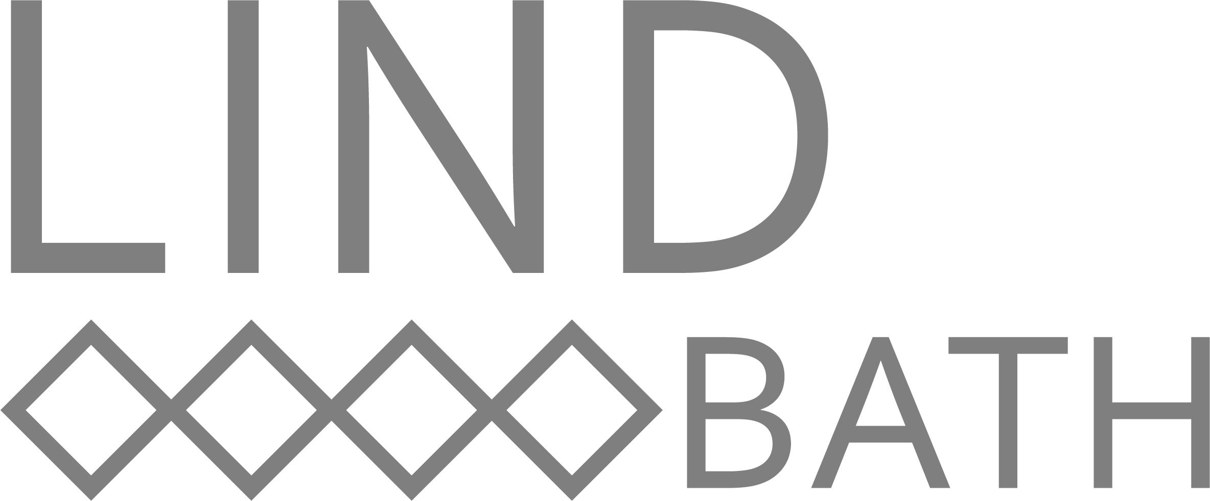Lind bath – Design mukavuus toimivuus